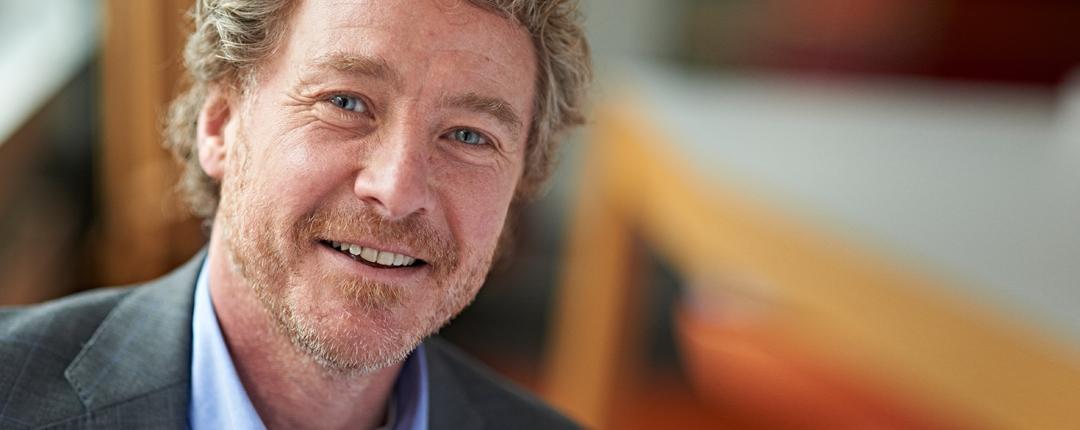 Stan Duifhuizen